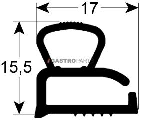 Profil 9605 - G91251