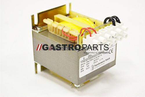 Transformer 230V/12V/100VA - G0195