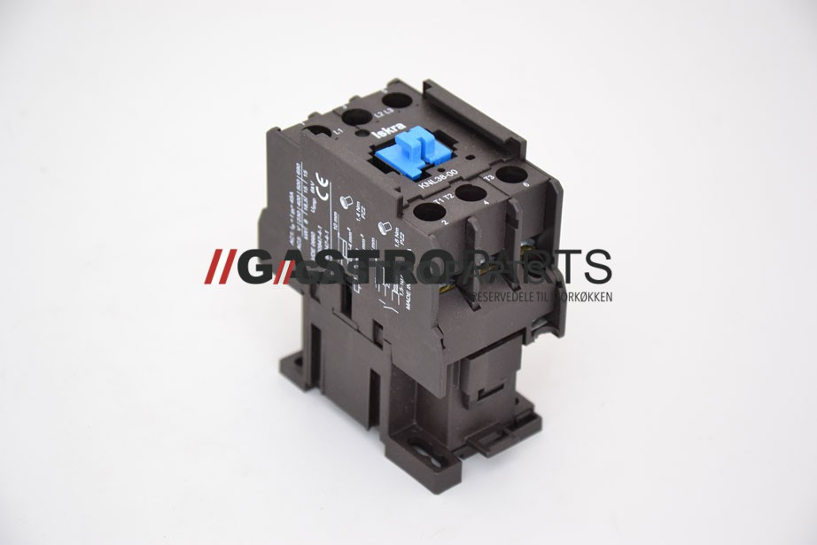 ISKRA KNL22-00 11 KW - G0950