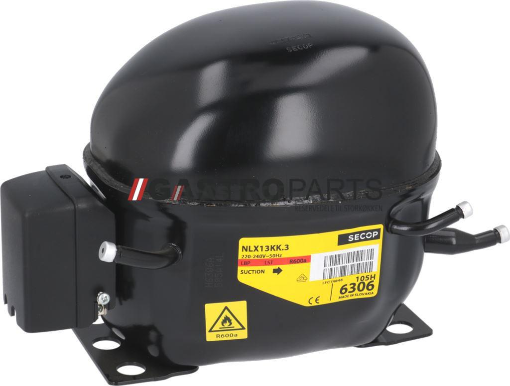 DANFOSS SECOP NLX13 KK.3 (R600 LBP) - G01002