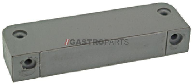 MAGNET 63x19x11 mm - G0991