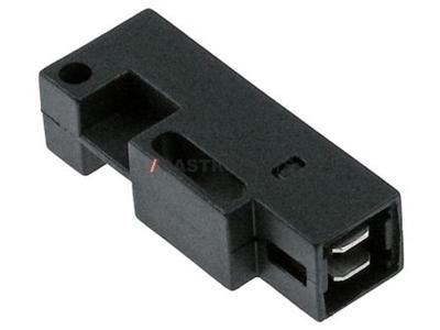 MICROSWITCH MAGNETISK STEM E710-1B - G91469